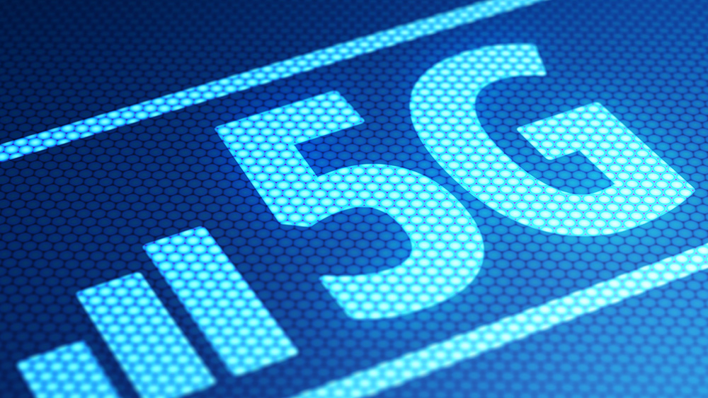 powering-hypersonic-weapons:-us-armed-forces-eyeing-dangerous-5g-tech