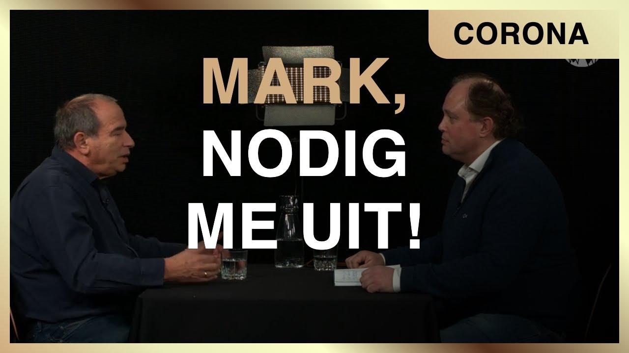 mark,-nodig-me-uit!-|-richard-beune-met-maurice-de-hond