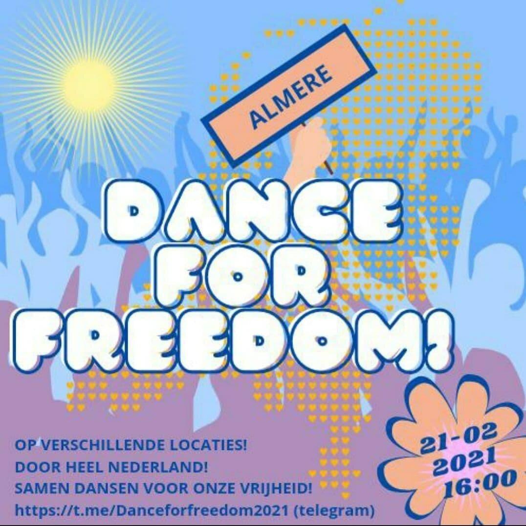 dance-for-freedom-21-februari-2021-–-potkaars-livestream-met-beelden-uit-almere-—-potkaars-–-praat-met-iedereen