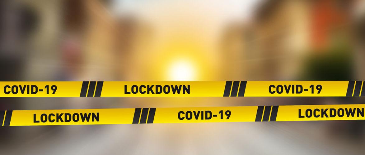 corona-lockdowns:-gesundheitsschadigende-politik-unter-dem-deckmantel-der-krankheitsbekampfung-|-von-christian-kreis-|-kenfm.de