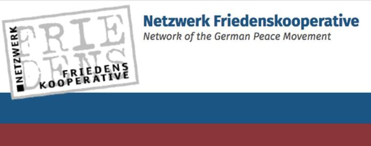 """linke-fur-merkel-""""pandemie-nicht-vorbei,-bevor-nicht-alle-menschen-auf-der-welt-geimpft-sind""""- -kenfm.de"""