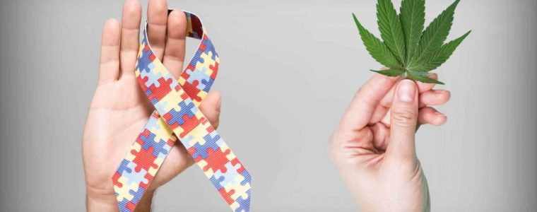 case-study-shows-cannabis-led-to-remarkable-improvement-in-childhood-autism-symptoms
