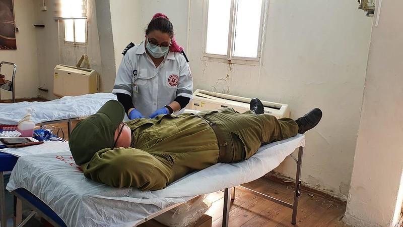 studies-in-het-meest-gevaccineerde-land-israel-tonen-aan-dat-het-vaccin-40-keer-meer-mensen-doodde-dan-de-covid-zelf-en-260-keer-meer-bij-jongeren-–-frontnieuws