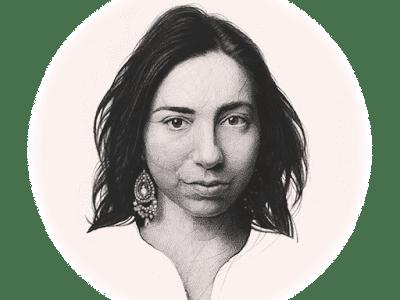 natascha-van-weezel's-gecultiveerd-slachtofferschap