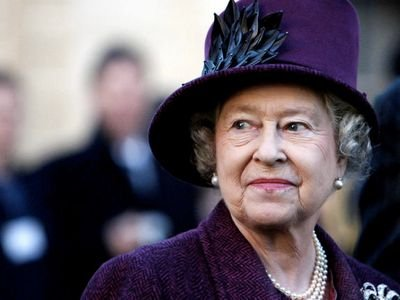 revealed:-british-royals-met-tyrannical-middle-east-monarchies-over-200-times-since-arab-spring-erupted-10-years-ago-–-global-research