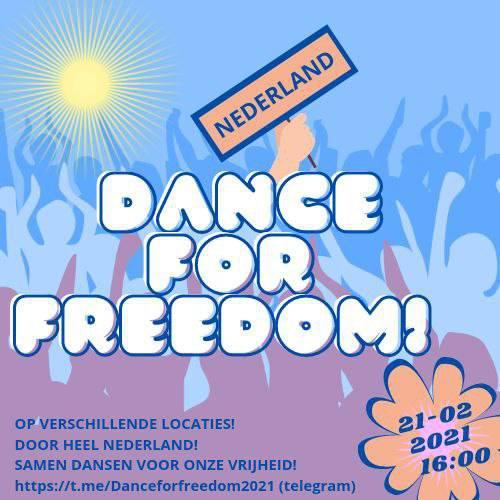 dance-for-freedom-dansrevolutie-begint-in-nederland