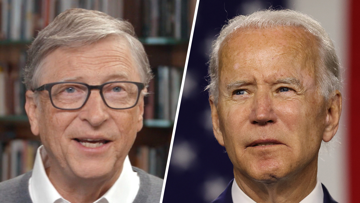biden-gives-$4-billion-to-who-and-bill-gates-for-global-covid-vaccine-injury-compensation-program