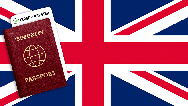 more-than-200,000-sign-petition-against-vaccine-passports