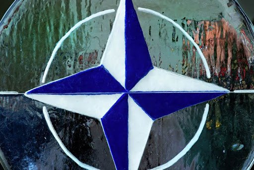 there-is-no-crisis-for-nato's-italian-military-–-global-research