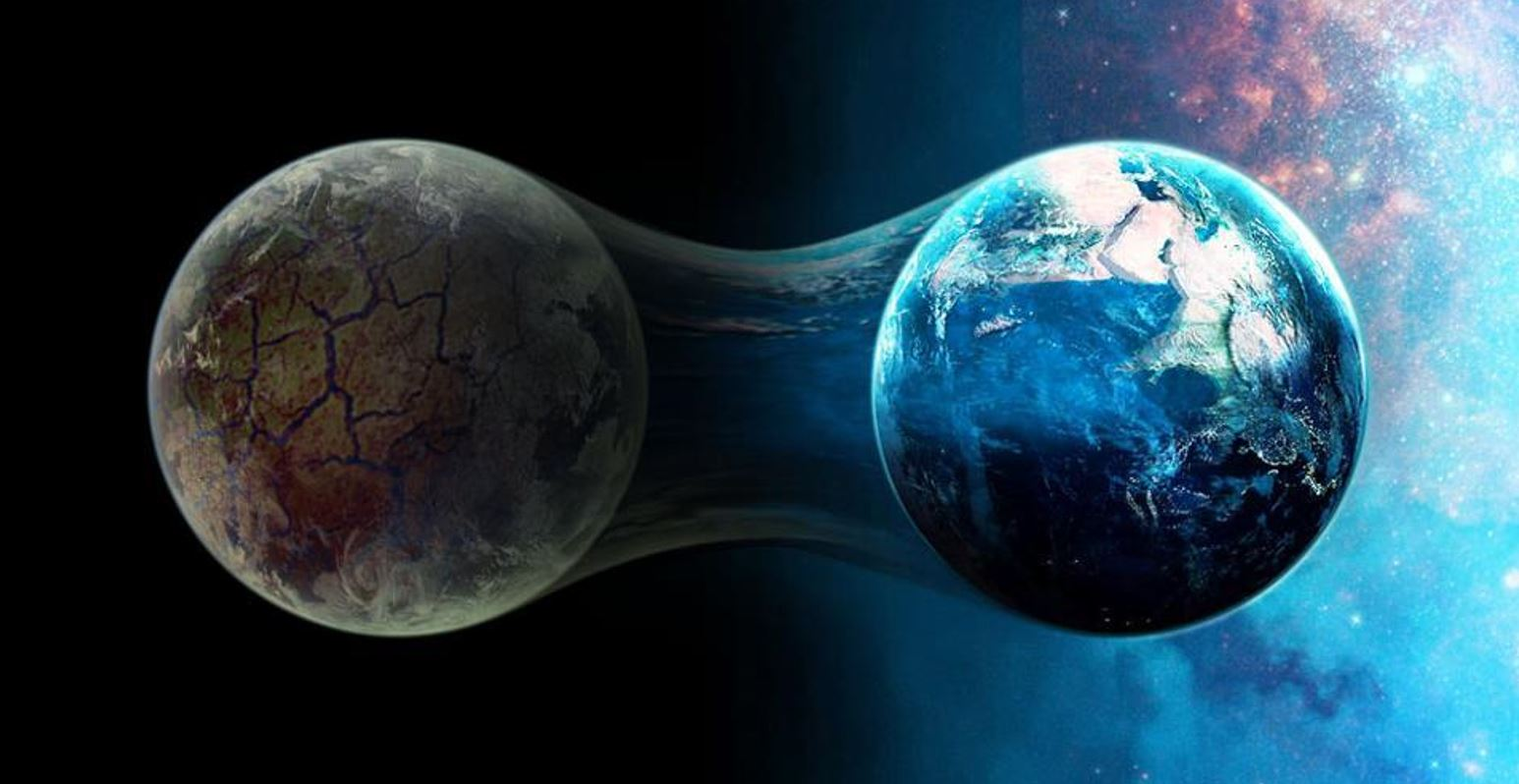 humanity-is-living-in-two-worlds-now!-–-activist-post