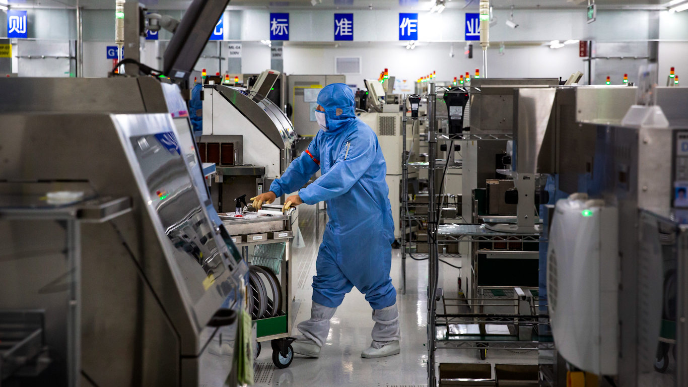 microchips-and-the-macro-world:-semiconductor-shortage-ushers-in-east-west-tech-war