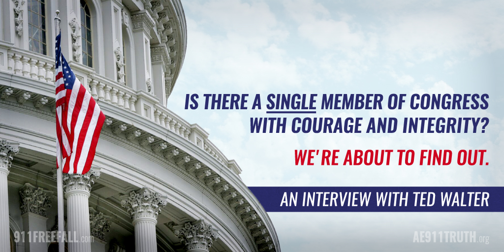 is-there-a-single-member-of-congress-with-courage-and-integrity?-we're-about-to-find-out