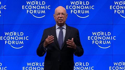 world-economic-forum-leads-a-'concerted-effort'-for-global-socialism:-bernardi- -sky-news-australia