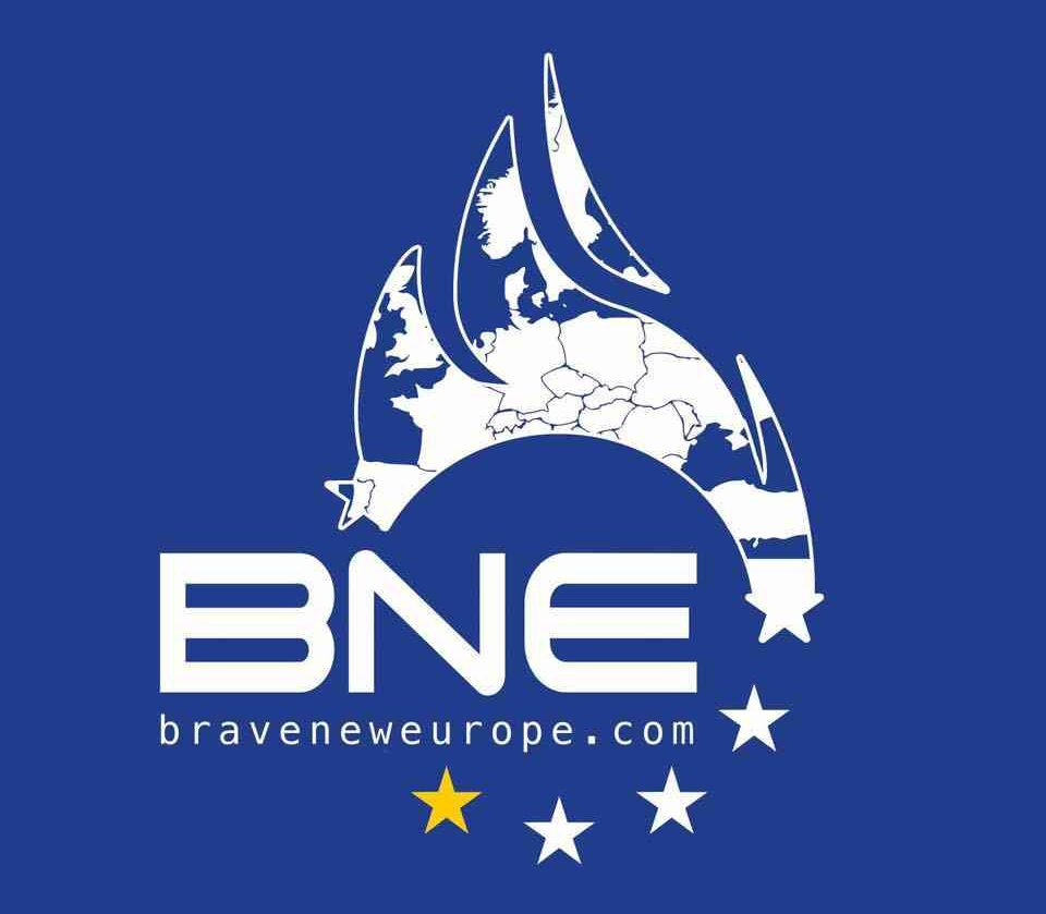 gpenewsdocs-–-nick-buxton:-global-coup-d'etat:-mapping-the-corporate-takeover-of-global-governance-|-brave-new-europe