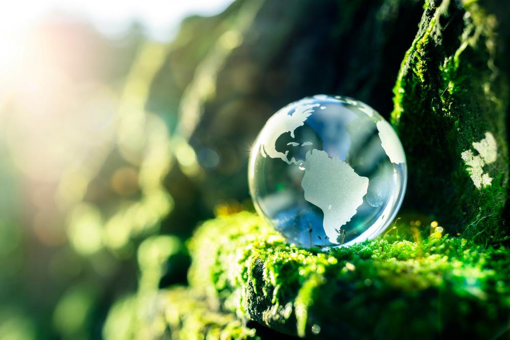 soziale-nachhaltigkeit-bleibt-ein-offenes-problem