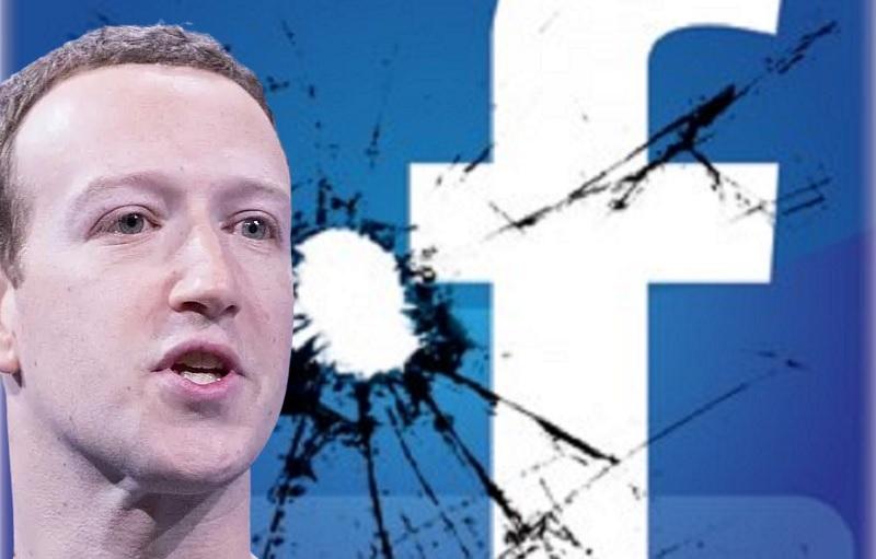 facebook-veroordeeld-tot-schadevergoeding-van-honderden-miljoenen-–-verzamelde-biometrische-gegevens-zonder-toestemming-–-frontnieuws