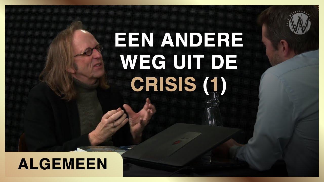 een-andere-weg-uit-de-crisis-(1)-–-james-roolvink-en-hans-siepel