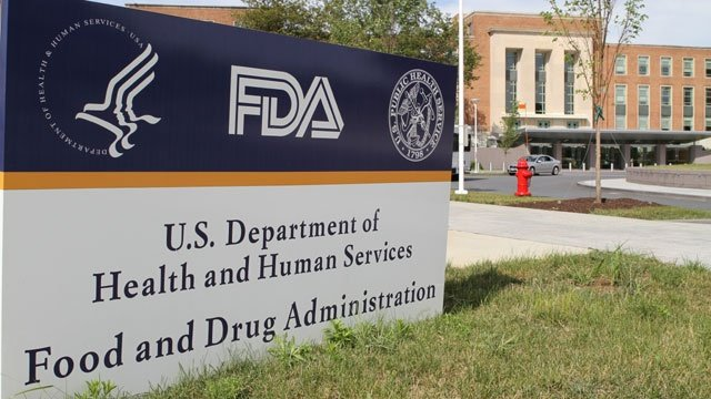 video:-pfizer-$23-billion-2009-medical-fraud-settlement.-us-department-of-justice-–-global-research