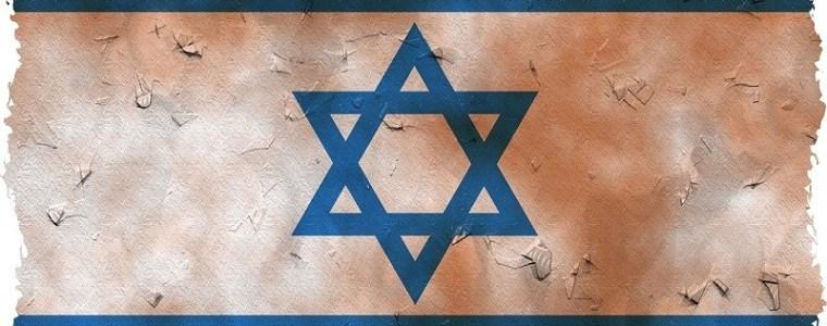 de-israelische-regering-verkoopt-zijn-bevolking-als-laboratoriumratten-in-een-grootschalig-pfizer-experiment-–-frontnieuws