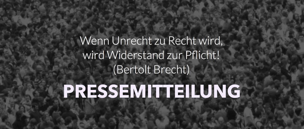 pressemitteilung-freie-burger-kassel-–-grosdemonstration-in-kassel-landerubergreifend-|-kenfm.de