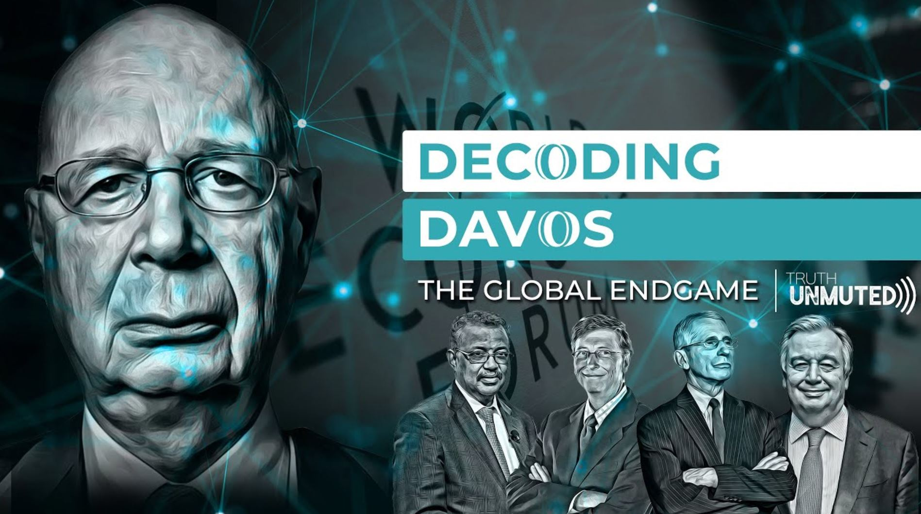 decoding-davos-–-the-global-endgame-–-activist-post
