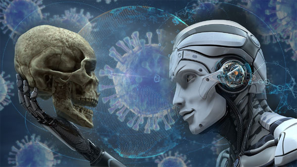 moderna's-covid-vaccine-is-an-'operating-system'-–-is-this-transhumanism?- -principia-scientific-intl.