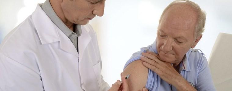 """""""volledig-verlies-van-vertrouwen"""":-de-helft-van-de-franse-thuiszorgmedewerkers-zegt-dat-ze-zich-zullen-verzetten-tegen-het-vaccin-–-frontnieuws"""