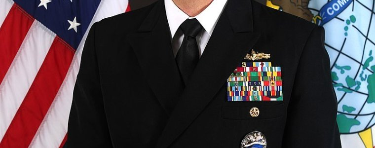 top-pentagon-commander-requests-astronomical-sum-of-money-to-prepare-for-war-with-china-–-global-research