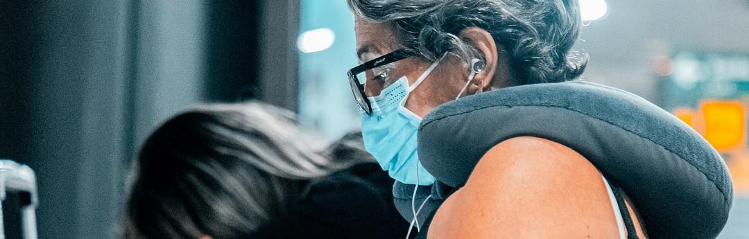 amerikaanse-rivm:-mondkapjes-voorkomen-coronavirus-niet