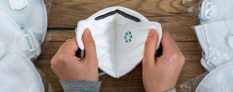 die-maske-aus-der-schuhfabrik-|-von-paul-schreyer-|-kenfm.de