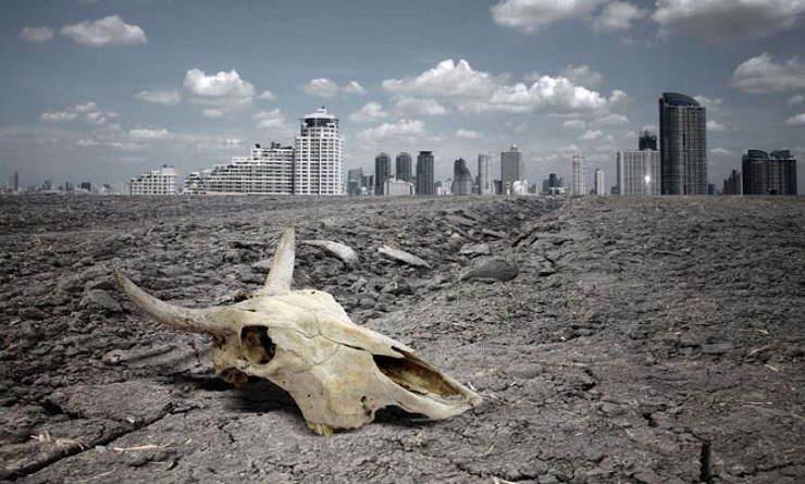 will-mankind-be-extinct-in-a-few-years?-|-new-eastern-outlook