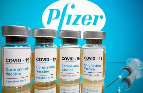 covid-outbreak-confirmed-at-nursing-home-despite-staff,-patients-being-vaccinated-|-zerohedge