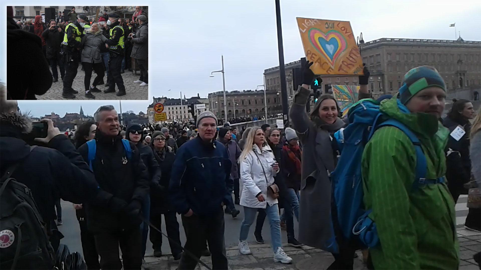 schwedens-demokratie-am-scheideweg-–-coronarestriktionen-zwingen-die-freie-meinungsauserung-in-die-illegalitat
