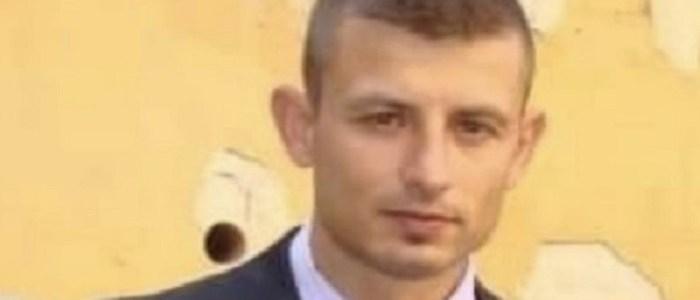 italiaanse-soldaat-overleed-na-astrazeneca-vaccinatie,-10-verdachten-beschuldigd-van-doodslag-–-frontnieuws