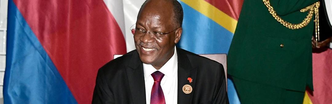 tweede-covid-coup?-president-tanzania-verdwijnt-na-kritiek-op-corona-aanpak
