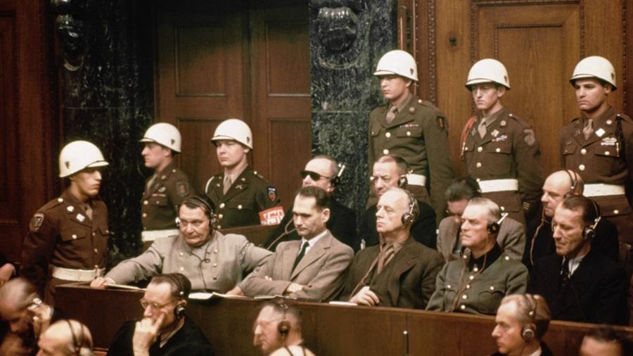 eindelijk!!-bij-het-internationaal-gerechtshof-is-een-rechtszaak-aangespannen-wegens-overtreding-neurenberg-code-door-israelische-regering-–-frontnieuws