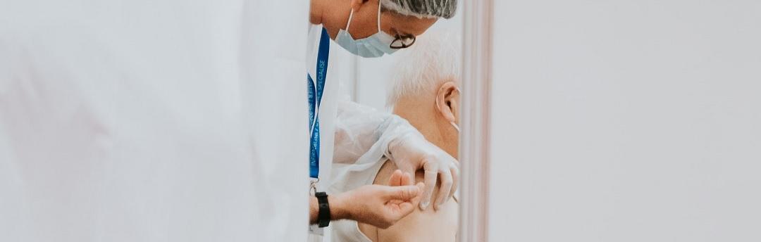 anp-weigert-persbericht-van-artsen-over-vaccinatiepaspoort:-'dit-geluid-mag-kennelijk-niet-gehoord-worden'