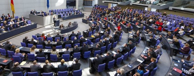 die-undurchsichtigen-unternehmensbeteiligungen-der-abgeordneten-|-abgeordnetenwatch.de