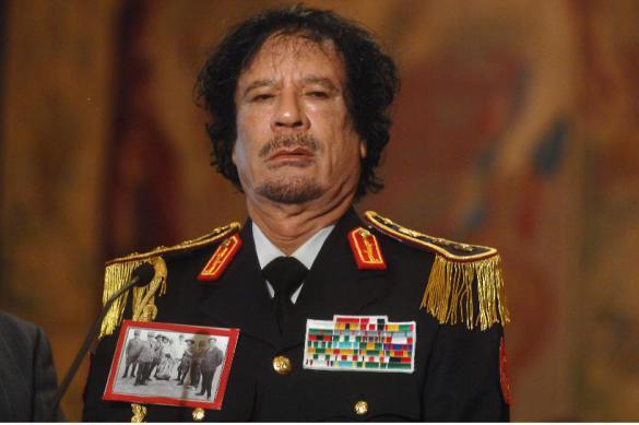 ten-years-ago,-us-nato-regime-change-operation-in-libya-–-global-research