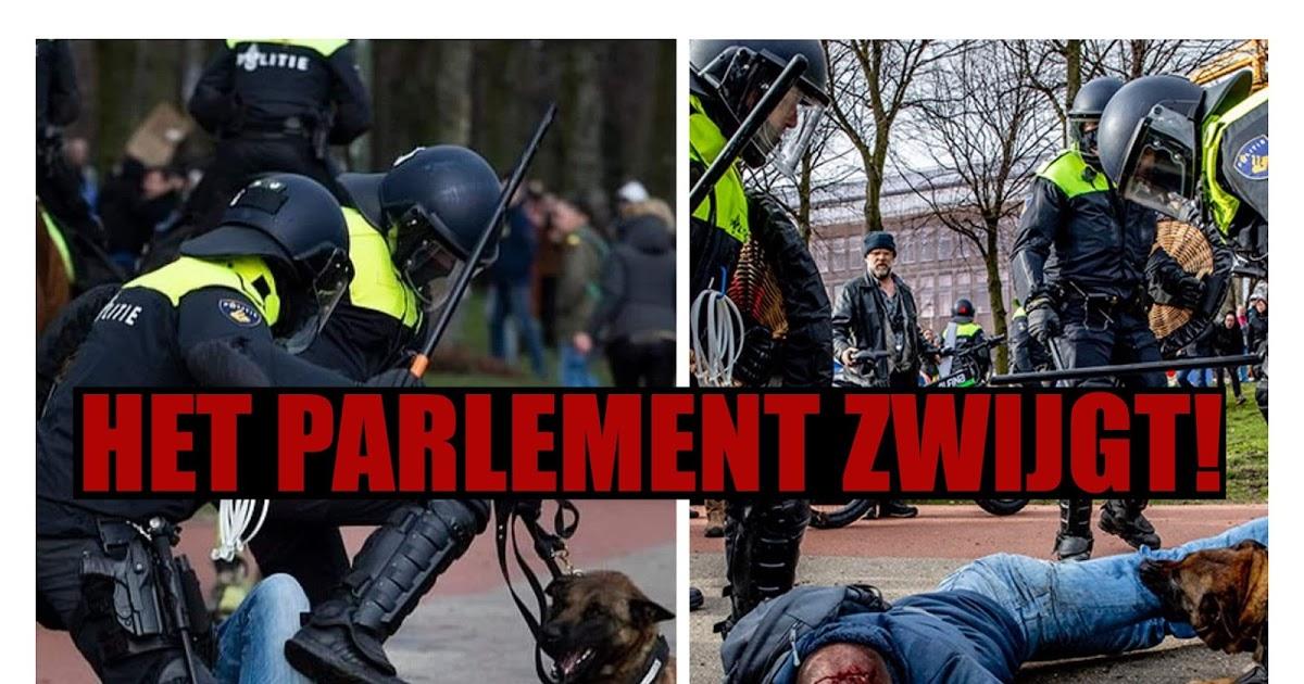 polderpers-die-politieterreur-vergoelijkt