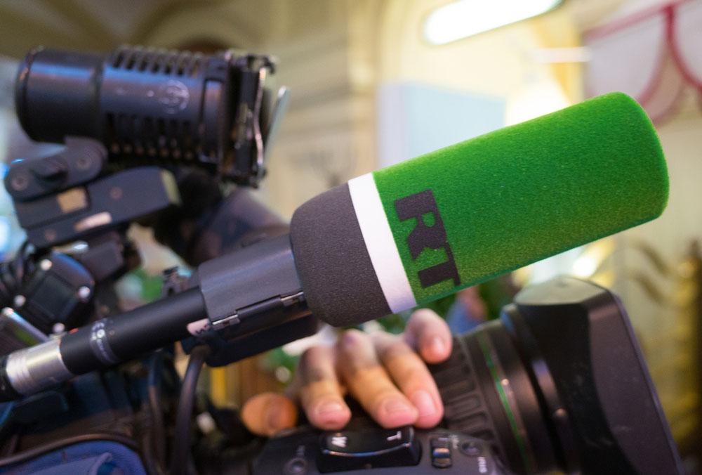 moskau:-masnahmen-gegen-deutsche-korrespondenten-angekundigt