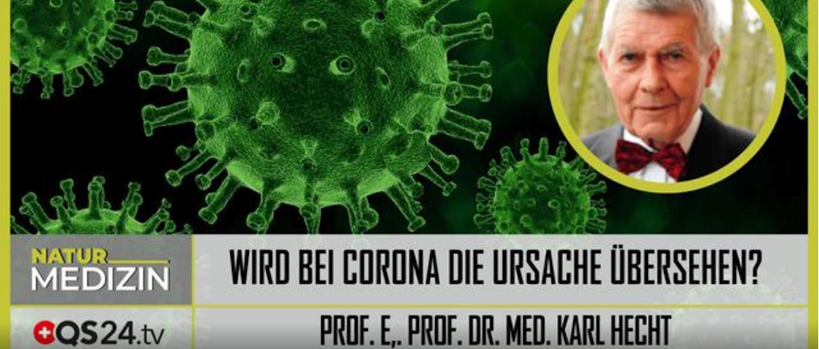 wird-bei-corona-die-ursache-ubersehen?-|-kenfm.de