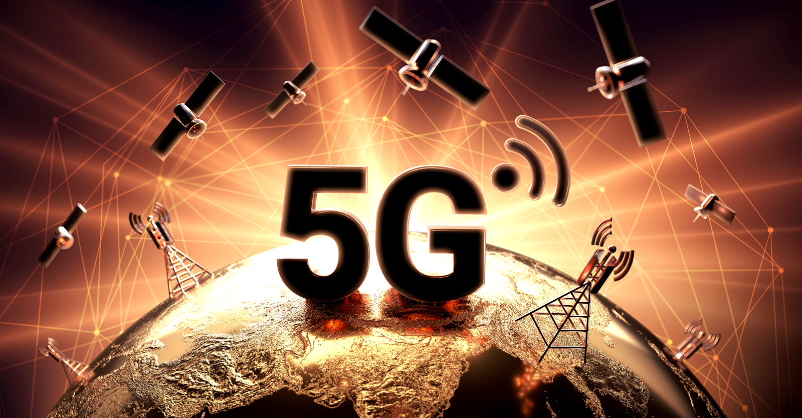 upcoming-protests-to-focus-on-health,-environmental-impacts-of-5g-satellites-•-children's-health-defense