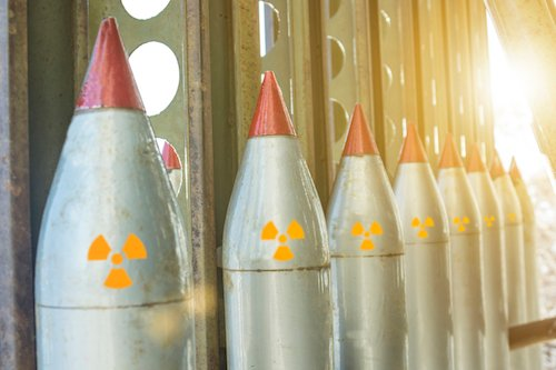 uk-breaks-law-on-nukes:-boris-johnson-announced-a-40%-increase-in-britain's-nuclear-arsenal-–-global-research