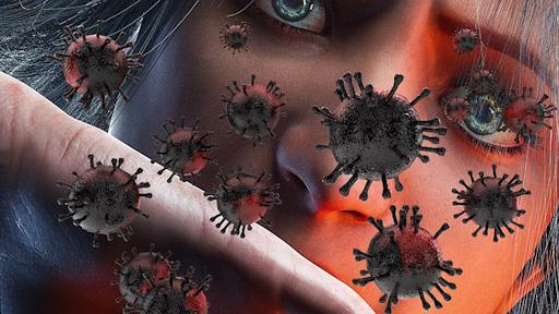 duitse-rivm-erkent-in-grafiek-dat-slechts-1-op-de-50-positief-getesten-daadwerkelijk-is-besmet-–-xandernieuws
