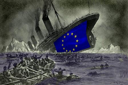 ecb-zet-volgende-stap-naar-onvermijdelijke-vernietiging-van-de-euro-en-uw-koopkracht-–-xandernieuws