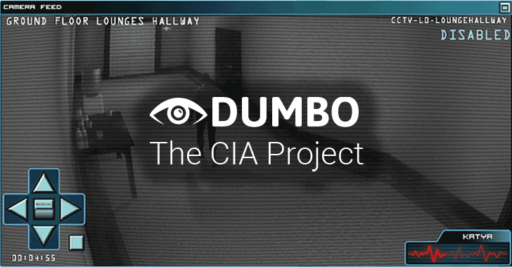 this-is-how-cia-disables-security-cameras-during-hollywood-style-operations