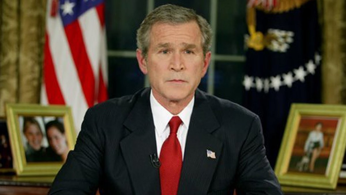 thoughts-on-the-iraq-invasion