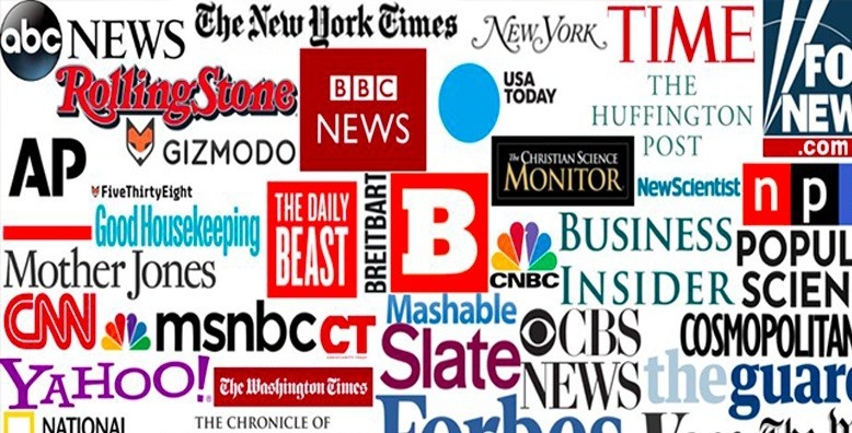 debunk-and-discredit-the-empire's-propaganda:-notes-from-the-edge-of-the-narrative-matrix