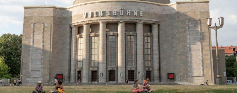 die-demokratiebewegung-feiert-einjahriges-|-von-anselm-lenz-|-kenfm.de